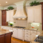 Koetter Woodworking Kitchen Cabinets